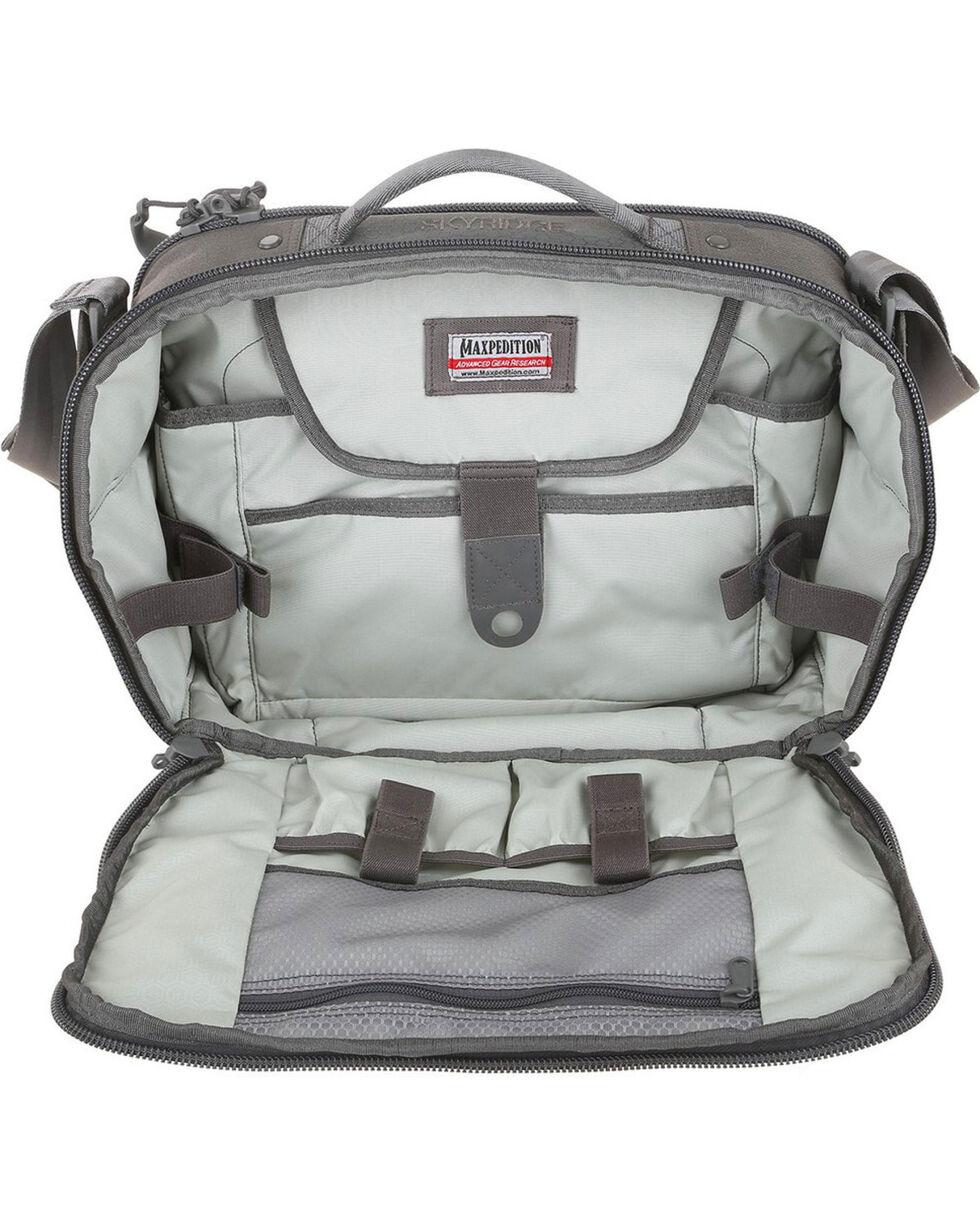 Maxpedition Skyridge Bag , , hi-res