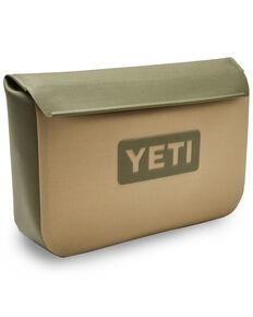 YETI Sidekick Dry Bag, Tan, hi-res