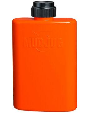 Mud Jug Stealth Orange Drab , Orange, hi-res