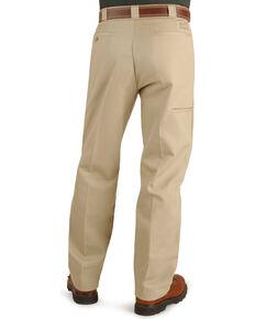 Dickies Multi-Use Pocket Work Pants, Khaki, hi-res