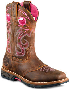 chippewa ri comforter date boot booties september bootri cr for work boots com waterproof mens comfortable