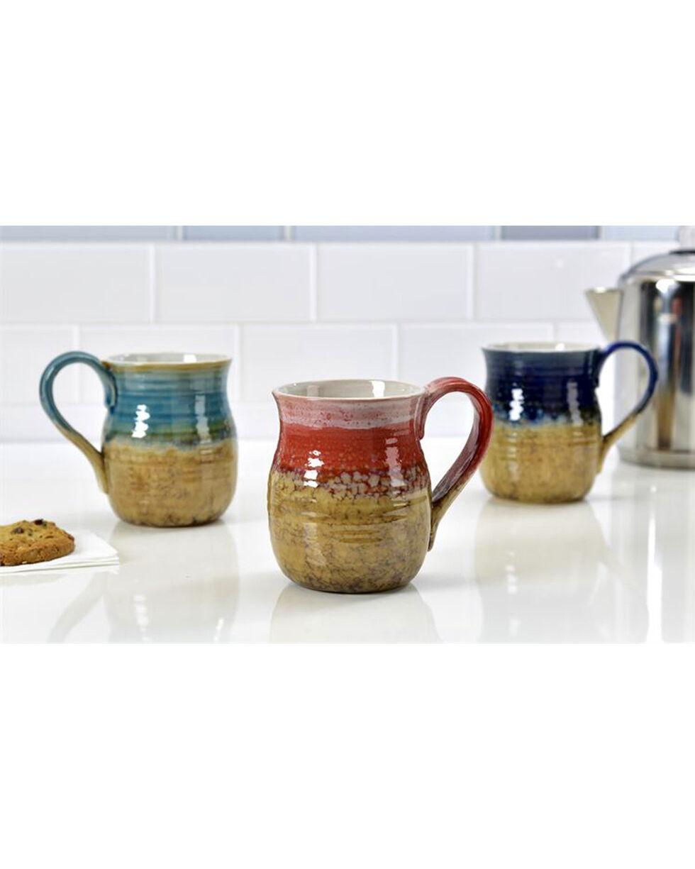 Giftcraft Assorted Porcelain Mug , No Color, hi-res