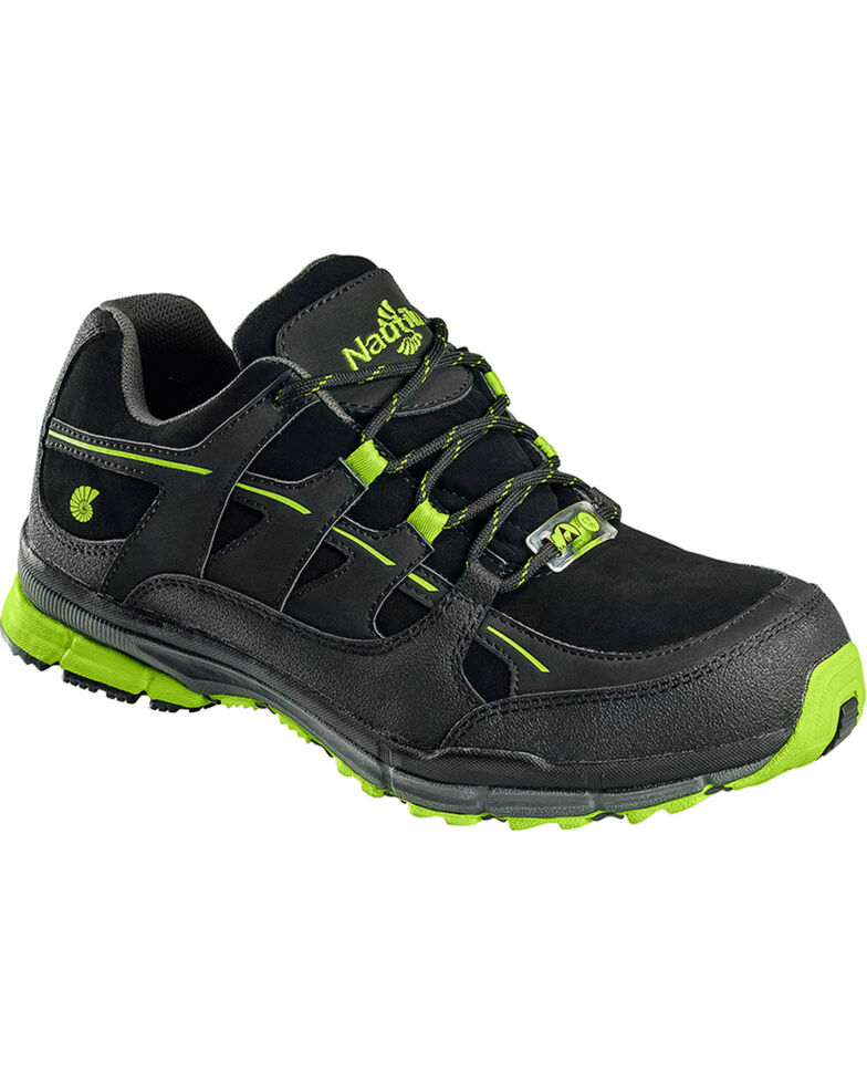4570709aa90 Nautilus Women's ESD Athletic Safety Shoes - Steel Toe