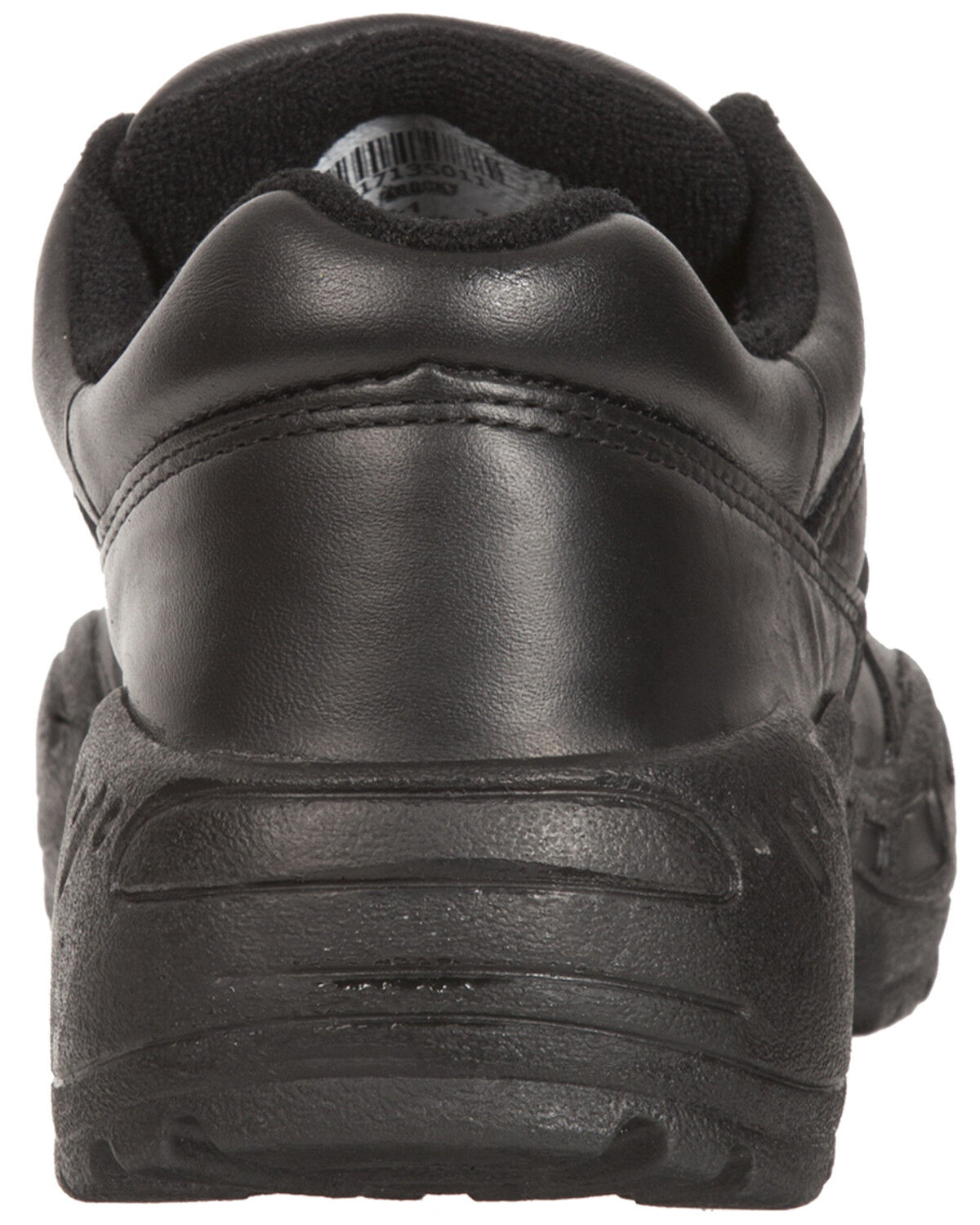 athletic oxford shoes
