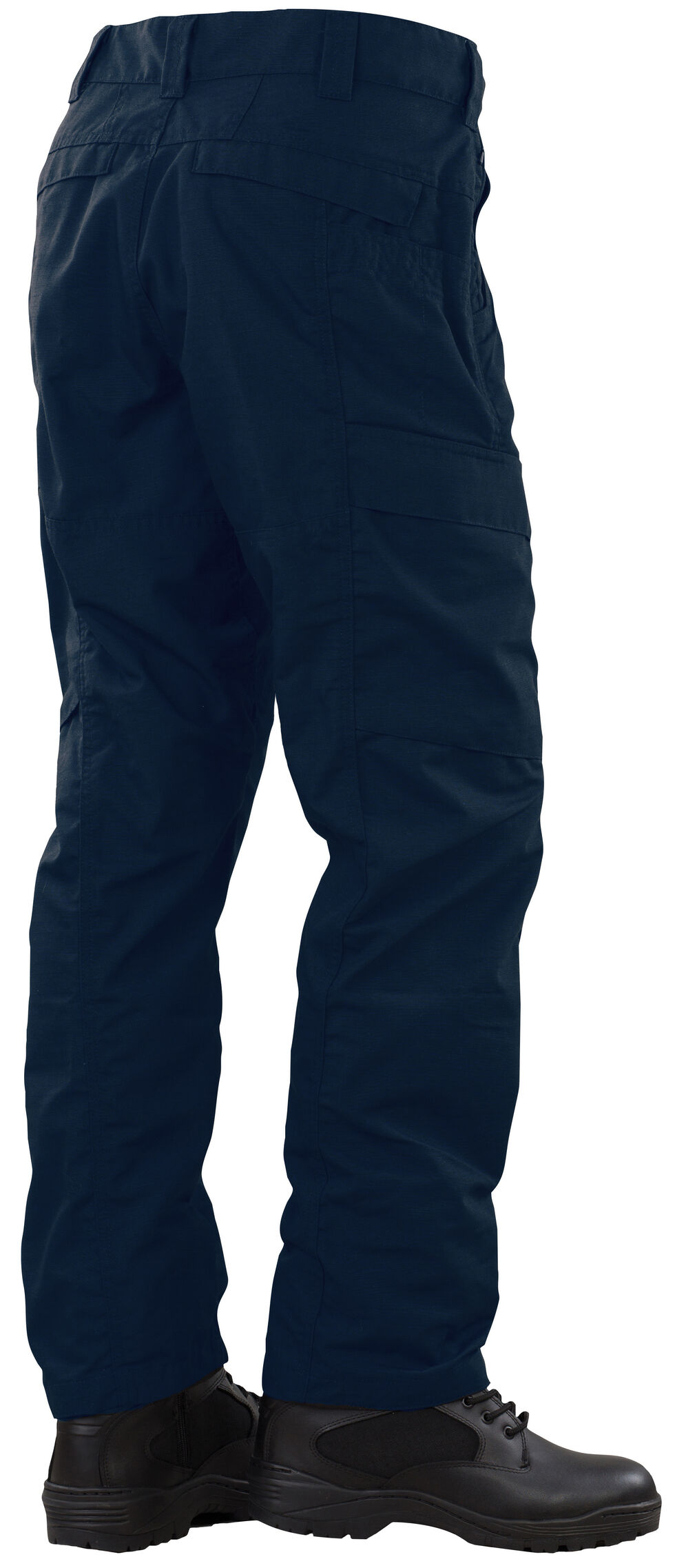 Tru-Spec Men's Navy Urban Force TRU Pants, Navy, hi-res