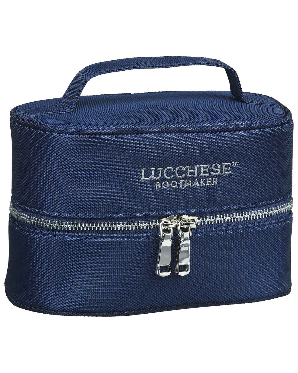 Lucchese Leather Care Kit , No Color, hi-res