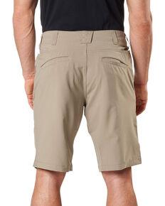 b5cdcd7a4a 5.11 Tactical Pants & Shorts - Sheplers