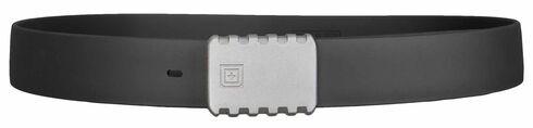 5.11 Tactical Apex T-Rail Belt (2XL-4XL), Black, hi-res