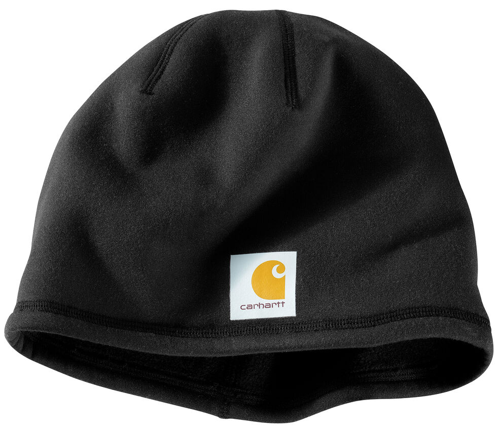 Carhartt Force Lewisville Beanie, , hi-res