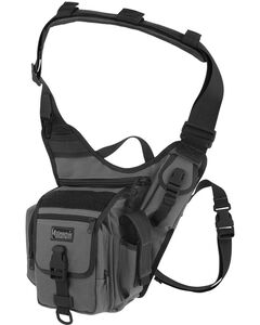 Maxpedition Fatboy Versipack , Grey, hi-res