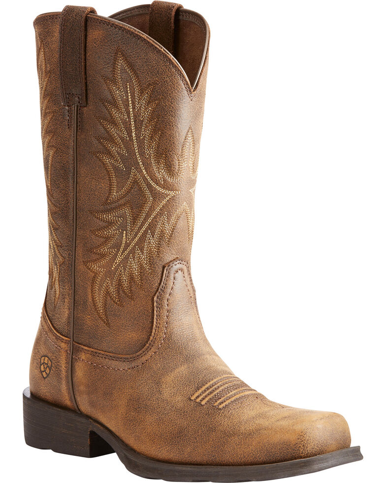 Shop for Men's Western Boots at saiholtiorgot.tk Eligible for free shipping and free returns.
