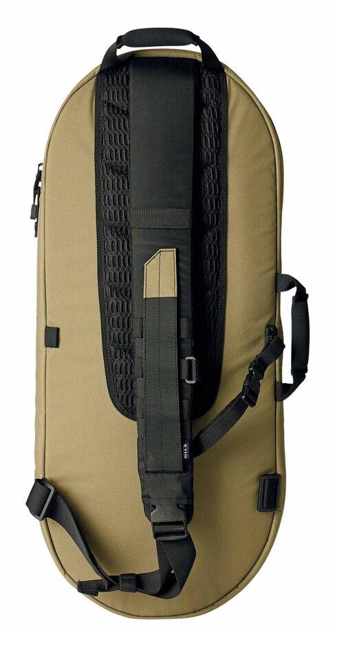 5.11 Tactical COVRT M4 Shorty, , hi-res