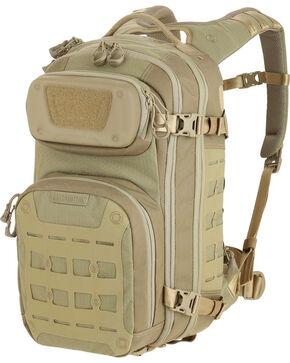 Maxpedition Riftcore Backpack, Tan, hi-res
