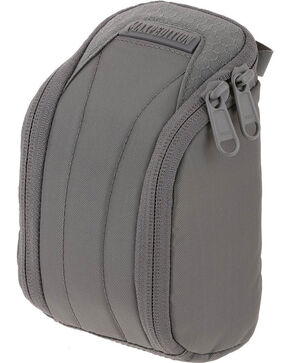 Maxpedition MPP Medium Padded Pouch , Grey, hi-res
