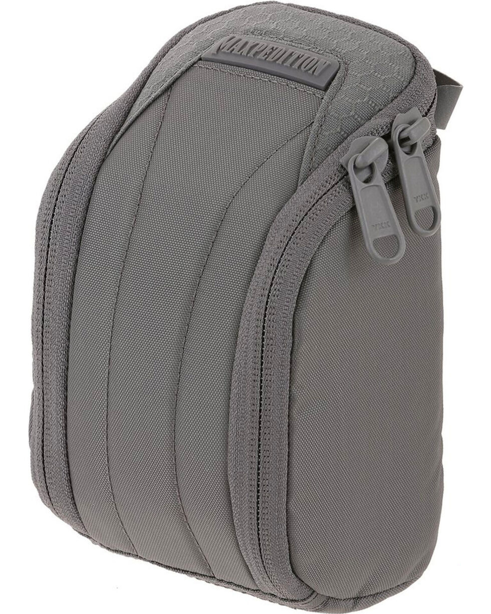 Maxpedition MPP Medium Padded Pouch , , hi-res