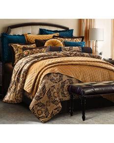 HiEnd Accents 3-Piece Loretta Twin Bedding Set, Multi, hi-res