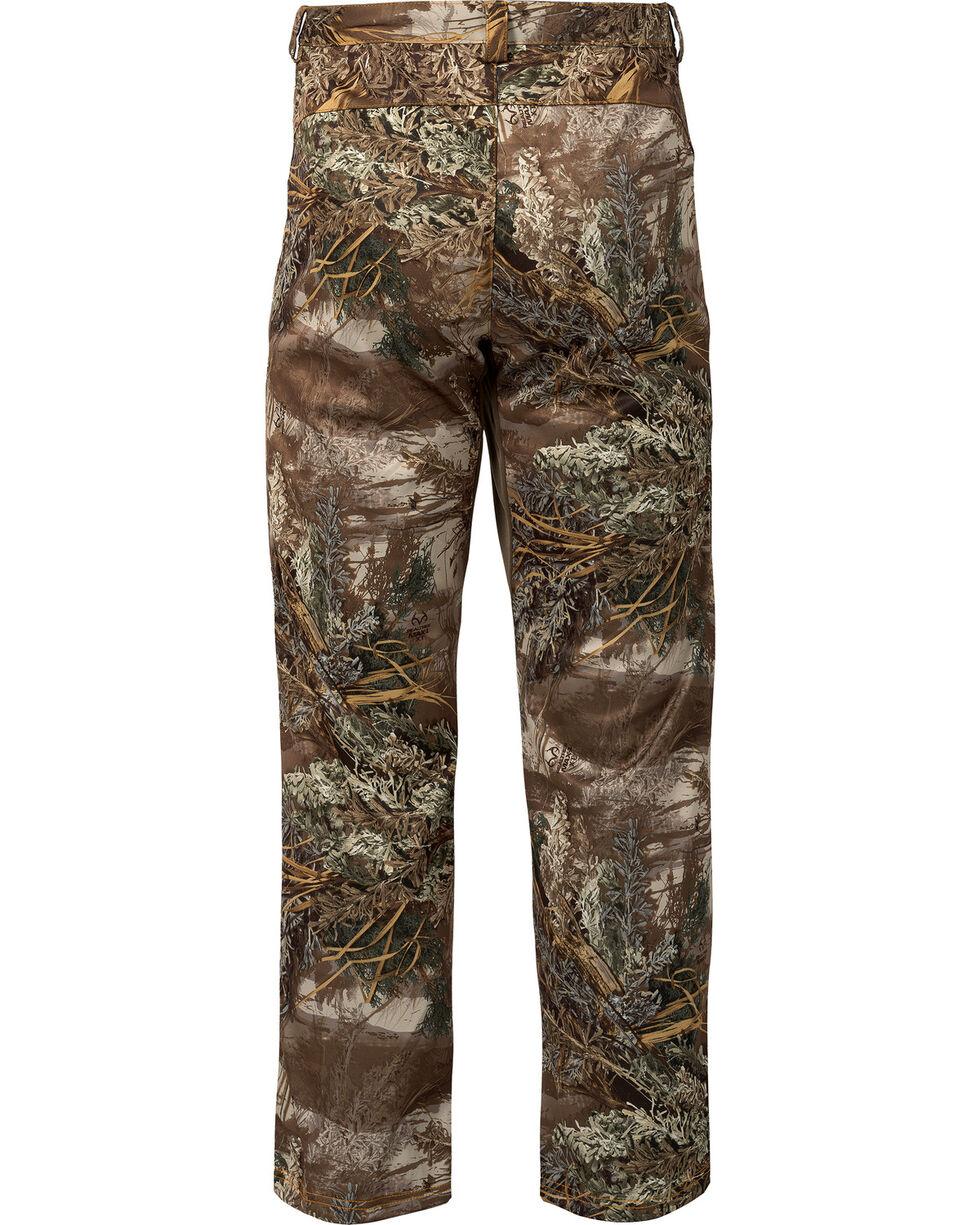 Scentlok Technologies Men's Realtree Savanna Crosshair Pants - Straight Leg , Multi, hi-res