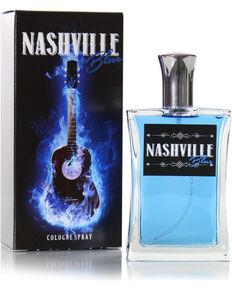 Men's Nashville Blue Cologne, Multi, hi-res