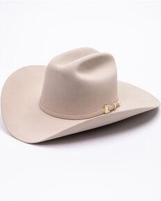 0a1f75014 Felt Cowboy Hats - Sheplers