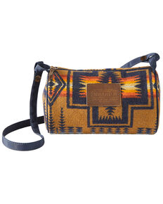 Pendleton Women's Harding Tan Travel Kit, Tan, hi-res