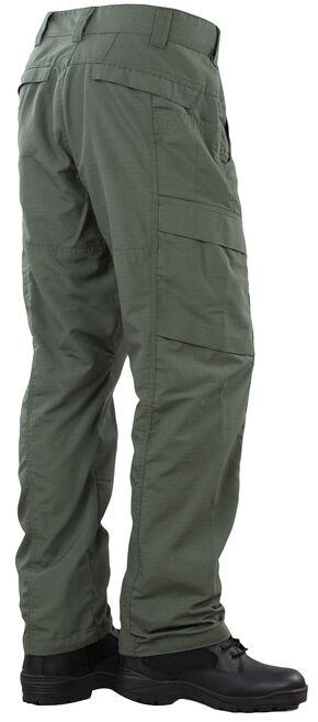 Tru-Spec Men's Olive Urban Force TRU Pants, Olive, hi-res