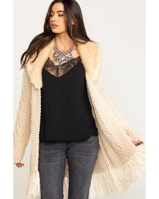9d8925ba5f1 Women's Cardigans & Sweaters: Western, Aztec & More - Sheplers