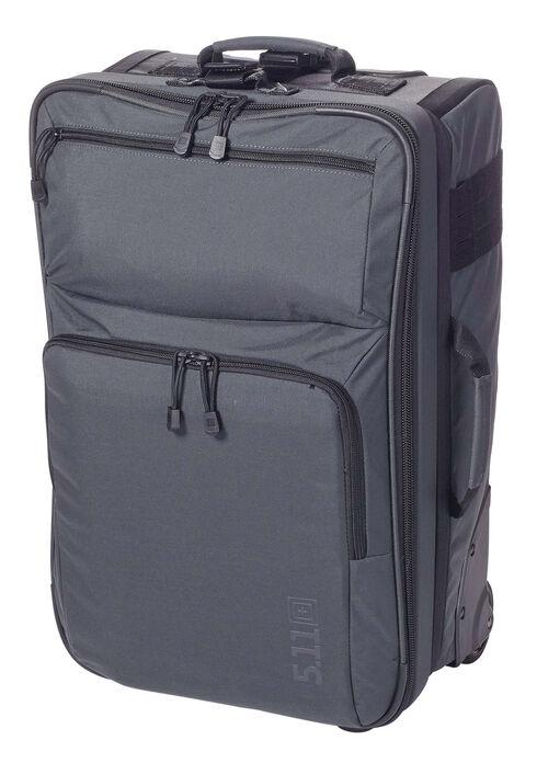 5.11 Tactical DC FLT Line Suitcase, , hi-res