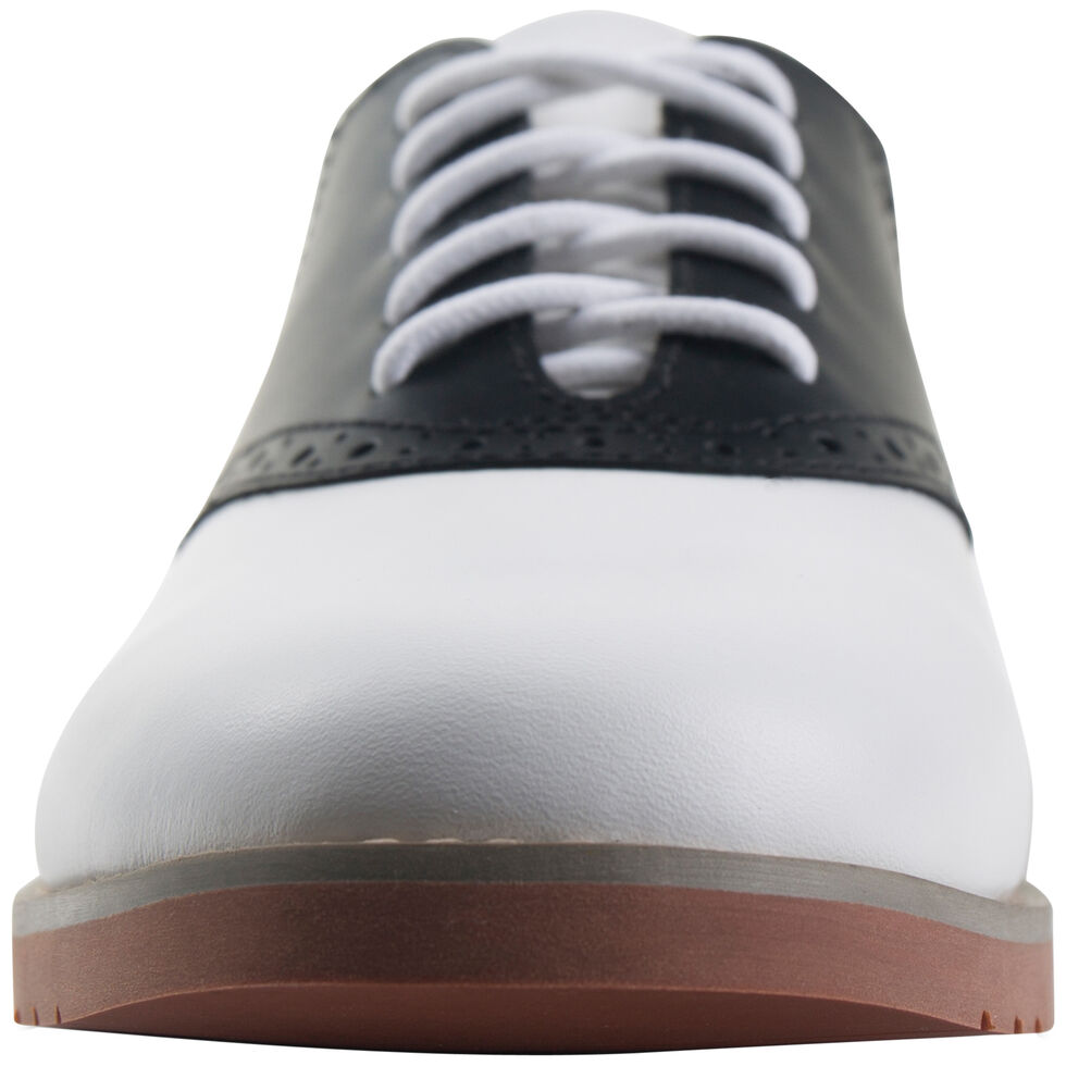 Eastland Women's Sadie Saddle Shoes , , hi-res