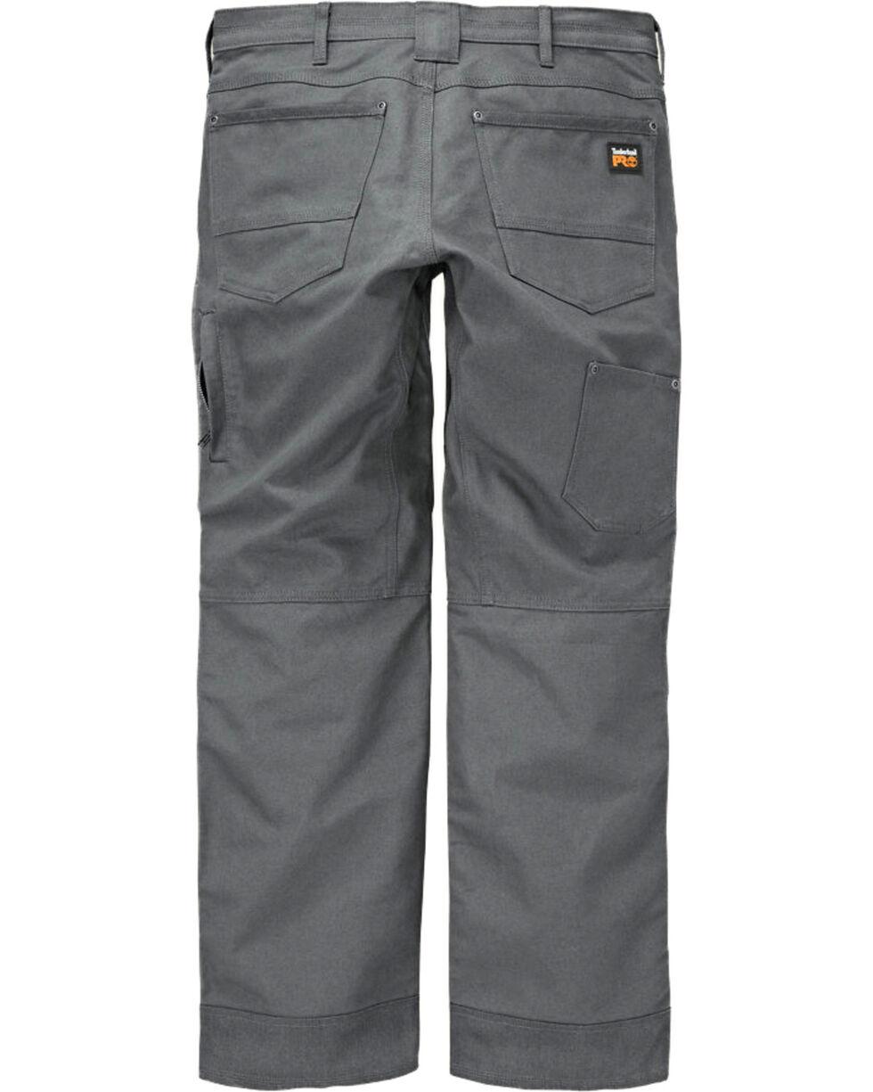 Timberland PRO Men's Gridflex Work Pants, Charcoal Grey, hi-res