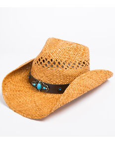 ef4edad853c2f Women s Best Selling Cowgirl Hats in New Zealand - Sheplers