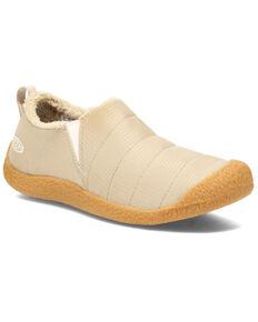 Keen Women's Howser II Hiking Shoes, Medium Brown, hi-res