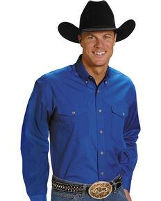 3c2f50265b Roper Amarillo Collection Western Shirt