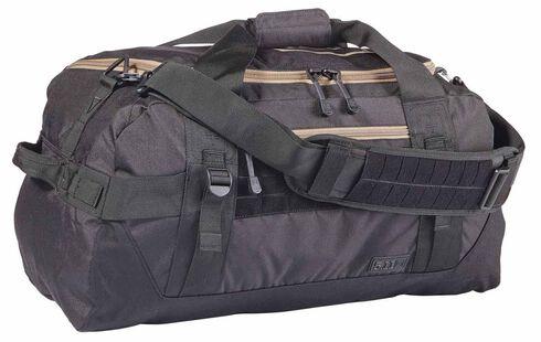 5.11 Tactical NBT Duffle Lima, , hi-res