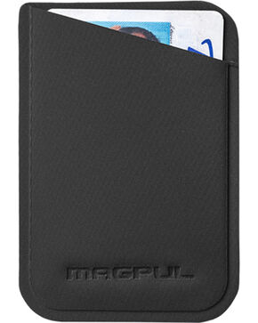 Magpul Daka Micro Wallet , Black, hi-res