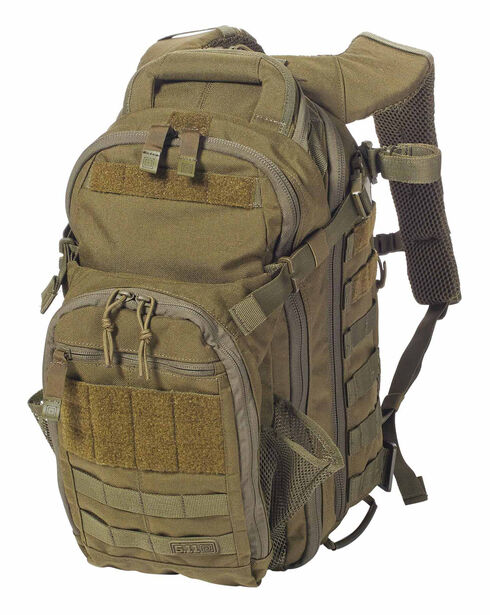 5.11 Tactical All Hazards Nitro, , hi-res