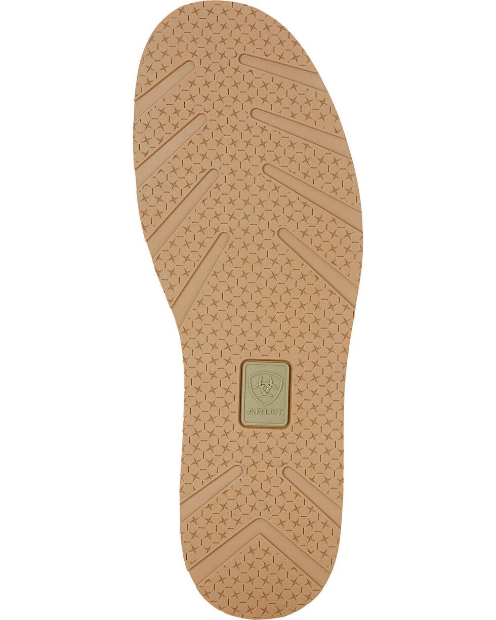 Ariat Men's Cruiser Shoes , Brown, hi-res
