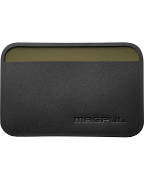 Magpul Daka Essential Wallet , Black, hi-res
