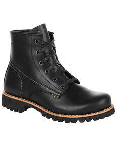 9d0425e3a39 Georgia Boots - Sheplers