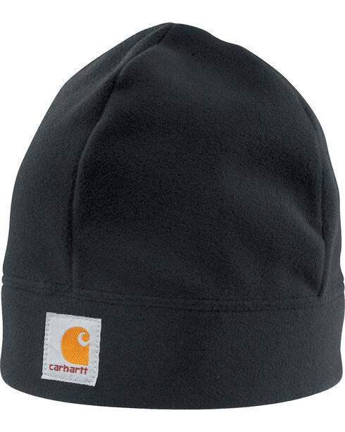 Carhartt Fleece Work Hat, , hi-res
