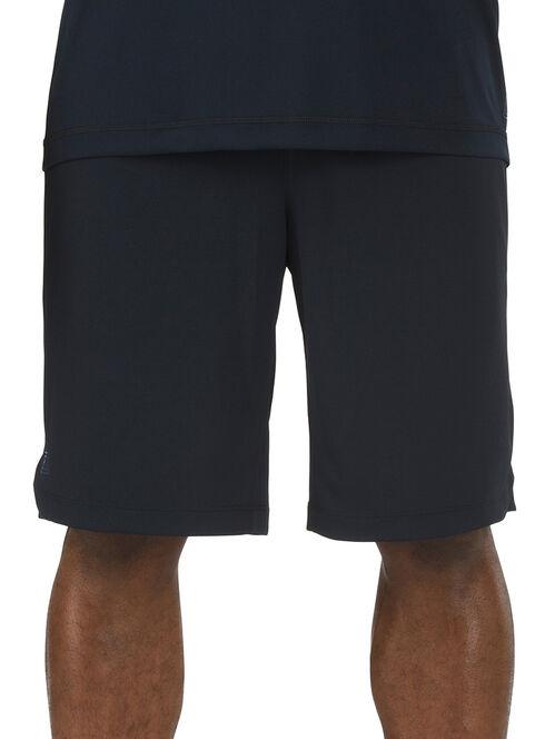 5.11 Tactical Men's Utility PT Shorts - 3XL, , hi-res