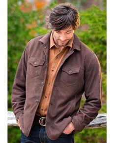 bd812c8dbd Men s Coats and Jackets  Fringe Jackets   More - Sheplers