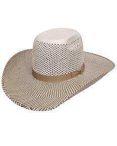 e99de97d6bc57 HOOey by Resistol Mens Holden Hat
