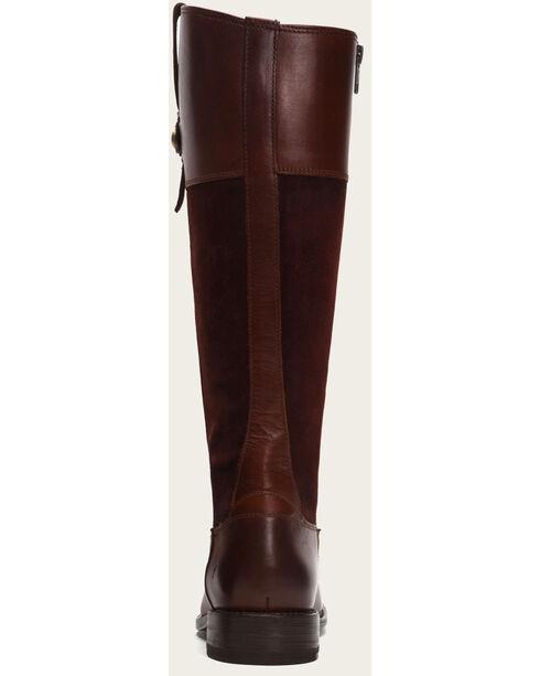 Frye Women's Redwood Jayden Button Tall Boots , , hi-res