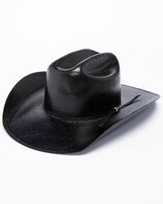 Twister 8X Shantung Straw Cowboy Hat 7db74aa85398