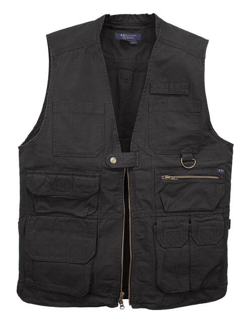 5.11 Tactical Vest - 3XL, , hi-res