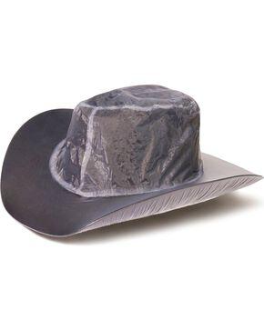 Hat Raincover, Assorted, hi-res