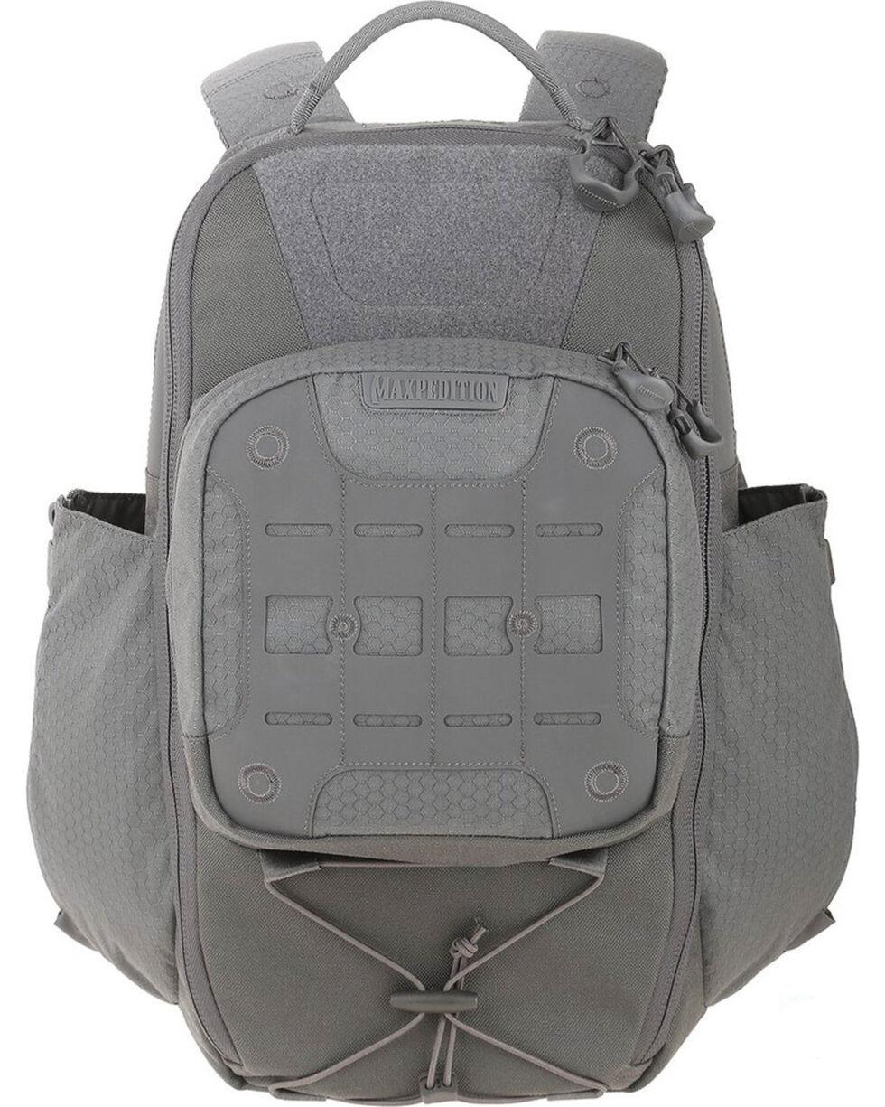 Maxpedition Lithvore Backpack , , hi-res