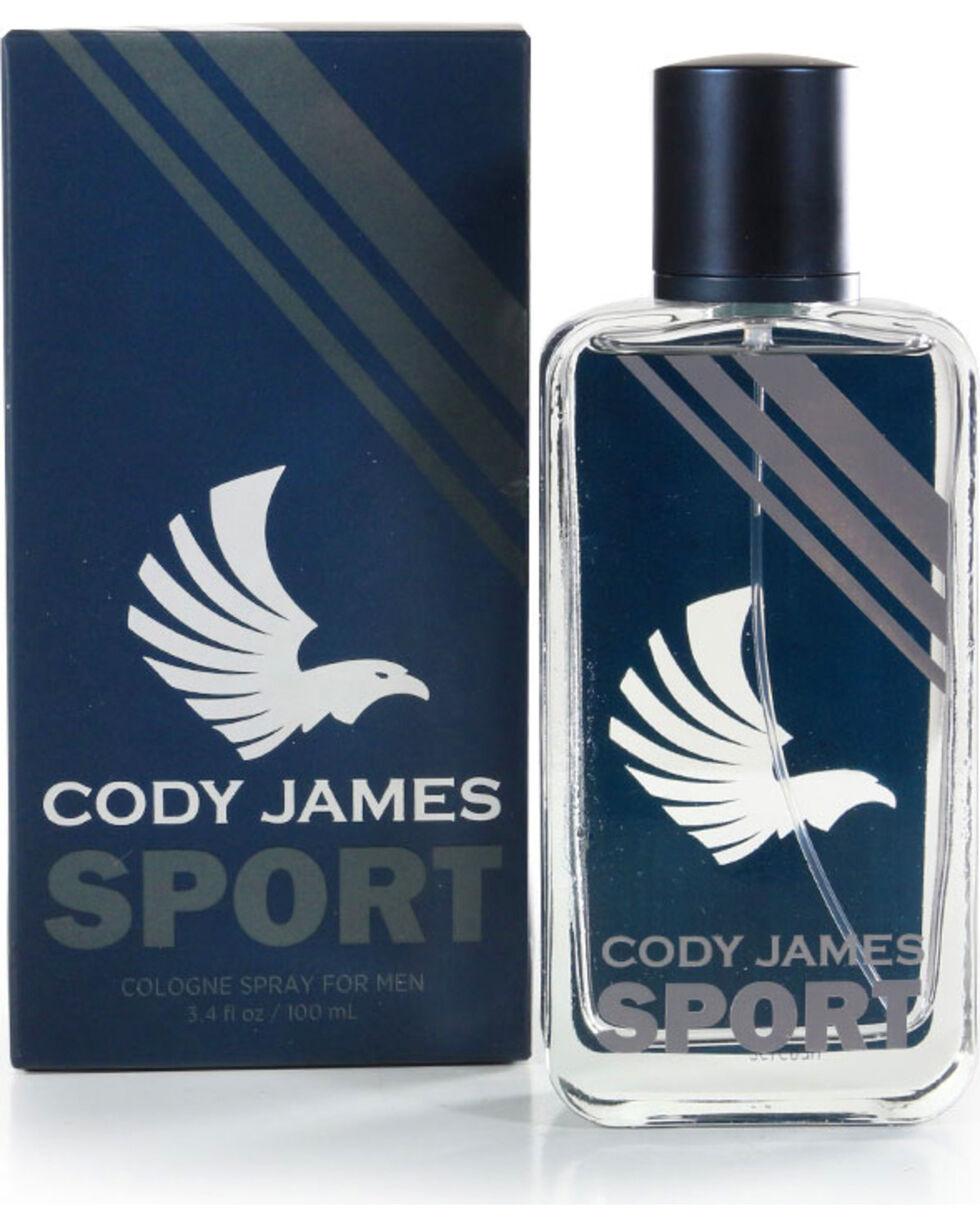 Cody James Men's Sport Cologne, No Color, hi-res