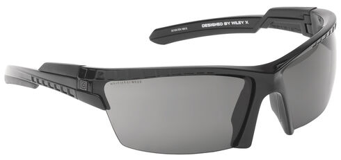 5.11 Tactical CAVU Half Frame Replacement Lenses, , hi-res