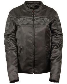 1dd570a9b Milwaukee Leather - Sheplers